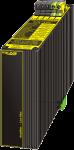 Funkentstörfilter NFK5135-16A32-H