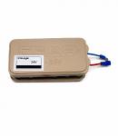 Acumulador 24V 2200mAh