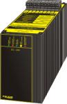 SAI en CC LDR5012-6-W