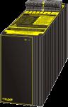 Netzteil PSU18032-W