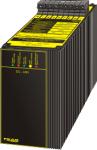 SAI en CC LDR5012-9-W