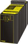 SAI en CC USV LDR5024-5-H