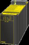 Netzteil mit Akkupufferung LDR40MH12HT-W