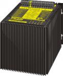 Netzteil mit Akkupufferung LDR8012