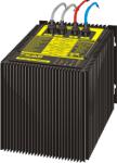 Netzteil mit Akkupufferung LDR8024-K