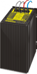 Power supply with output buffering LDR8024-LV-K