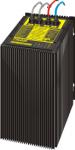 Netzteil mit Akkupufferung LDR8024-LV-K