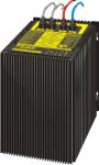 Netzteil mit Akkupufferung LDR8212-HT-K