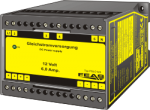 Power supply PSLC123