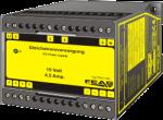 Power supply PSLC153