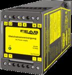 Power supply PSLC241