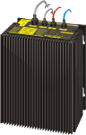 Schaltnetzteil SNT12512-K (0-10V)