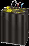 Switch mode power supply SNT12524-K (0-10V)
