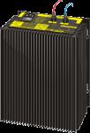 Schaltnetzteil SNT12512-NSK