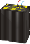 Schaltnetzteil SNT12524-NSK