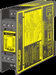 Filtro para la supresión de interferencias NFK12-4A21