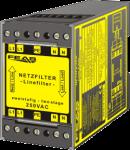 Entstörfilter NFK14-16A22