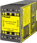 Entstörfilter NFK14-2A22