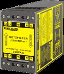 Entstörfilter NFK14-2S22