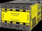 Entstörfilter NFK30-12A41
