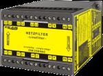 Filtro para la supresión de interferencias NFK30-2A41