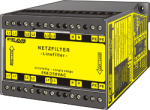 Entstörfilter NFK30-2A41