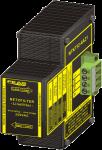 Entstörfilter NFK732-4A21