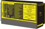 Schaltnetzteil MPS10012-1