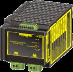 Netzteil PSW15005