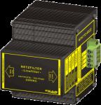 Entstörfilter NFK772-4S22