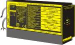 Schaltnetzteil MPS10012-2