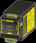 Entstörfilter NFK870-8A32