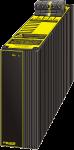 Power supply PSU13012-W