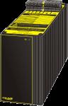 Power supply PSU18012-W