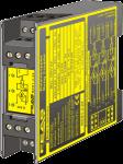 Relaiskoppler RKS1-3.24