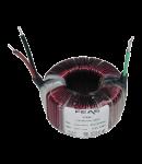Transformator 105 VA