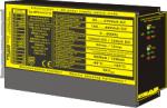 Schaltnetzteil MPS10012/12-1