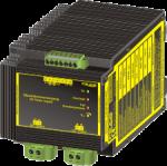 Netzteil PS2W15005