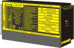Schaltnetzteil MPS10024-1