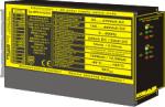 Schaltnetzteil MPS10024/05-1