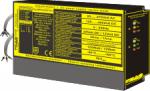 Schaltnetzteil MPS10024/12-2