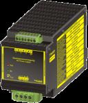 Schaltnetzteil SNT9012-3