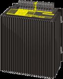 Power supply PSU25048