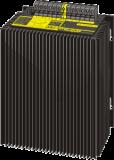 Power supply PSU500L130