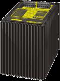 Power supply PSU75012