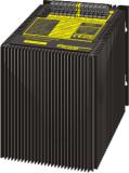 Power supply PSU75060