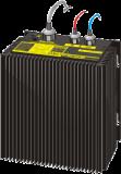 Power supply PSU25048-K (115VAC)