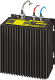 Power supply PSU25060-K (115VAC)