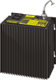 Netzteil PSU25028-KS (230VAC)