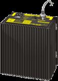 Power supply PSU25024-KS (115VAC)